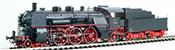 Roco 63361 German Steam Locomotive BR 18 DRG