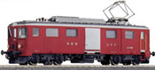 Roco 63534 Swiss Electric De 4/4 1665 of the SBB