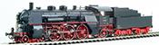 Roco 69361 Fast Train Steam Locomotive 184