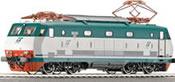 Italian Electric Class E.444