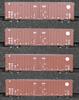 AZL 90404-1 - 4pc 60