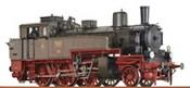 Brawa Steam Loco T11 KPEV