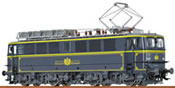 Brawa Swiss Electric Locomotive Ae 477 Orient Express