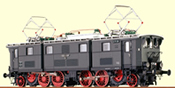 Brawa 43034 Electric Locomotive E 77 DRG