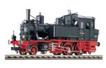 Fleischmann 4071 Class 70 Steam Locomotive of the DRG