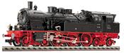 Fleischmann 4078 - DB BR 78 4-6-4 Tank Loco