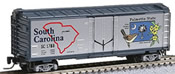 Micro Trains 50200512 40