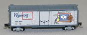 Micro Trains 50200517 40
