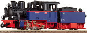 Roco 33234 Austrian Steam Locomotive Nicki+Frank S.