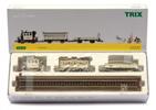Trix 21221 Wedding Train Set