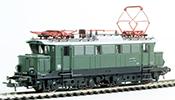 Trix 22701 Class E 44 Electric Loco