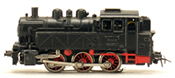 Marklin Steam Locomotive