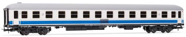 Electrotren E18026 - 2nd Class Passenger Coach B12-12233
