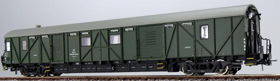 ESU 36032 - Measuring EHG 388 - Green