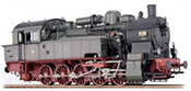 Royal Prussian Steam Locomotive BR94 8158 of the KPEV (Sound Decoder)