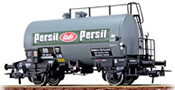 Tank car type Deutz Persil, 553 801