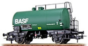 Tank car type Deutz BASF 21 80 003 5 088-2
