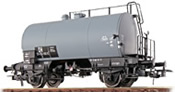 Tank car type Deutz 51 06 68