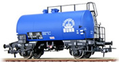 Tank car type Deutz Buna, 51-03-24