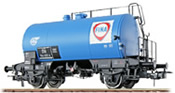 Tank car type Deutz Fina 594 825