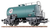 Tank car type Deutz DEA 581 246