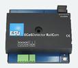 ECoSDetector RailCom