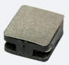 Speaker , with integrated sound chamber, self-adhesive, 1 ~ 2W