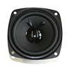 Loudspeaker Visaton FRS 8, 78mm, round, 8 Ohm for LokSound XL