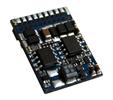 LokPilot V4.0, DCC, 21MTC interface