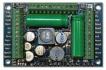 LokSound v5 XL DCC/MM/SX/M4 No sounds loaded, Screw Terminal