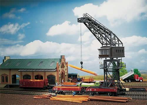 Faller 120162 - Gantry crane