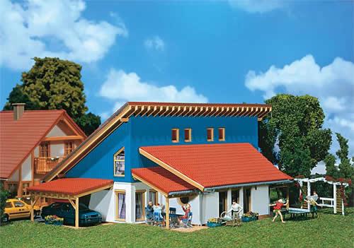 Faller 130304 - Futura house