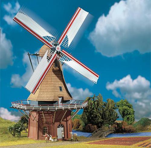 Faller 130383 - Windmill