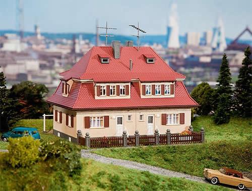 Faller 130464 - Duplex house