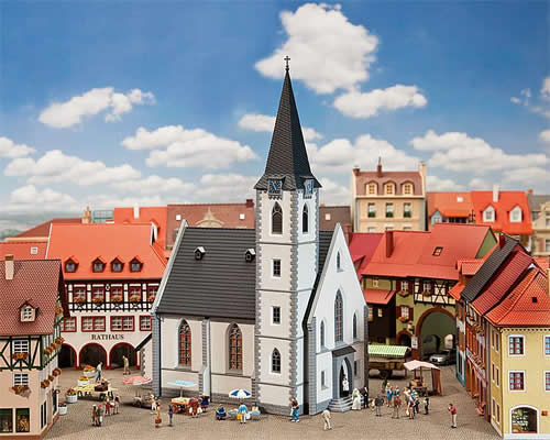 Faller 130490 - Village church
