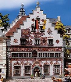 Faller 130902 - Lindau Old town hall
