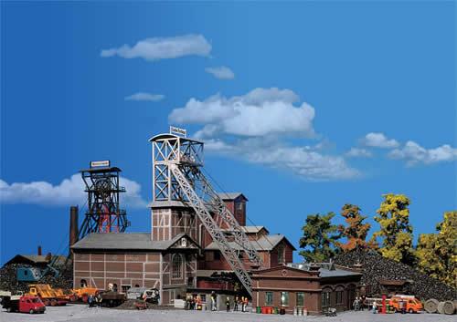 Faller 130944 - Fortuna Mine