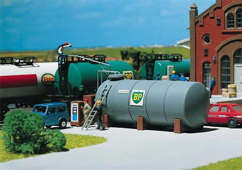 Faller 130948 - Oil tank