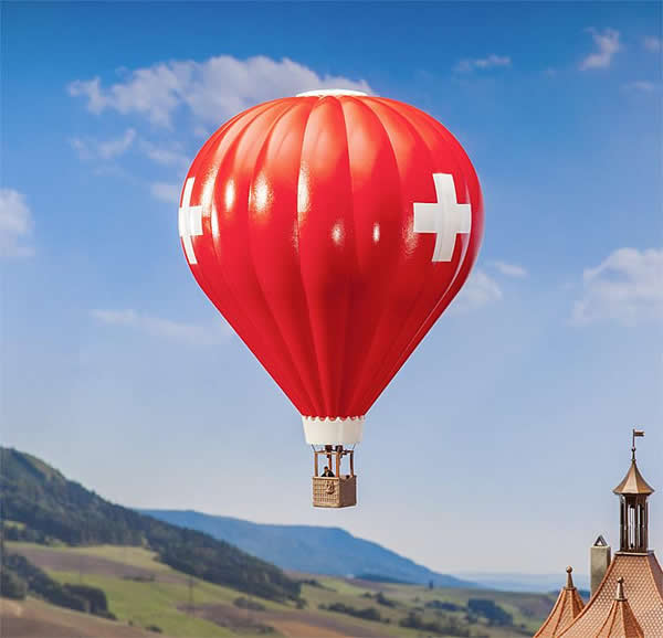 Faller 131004 - Hot air balloon
