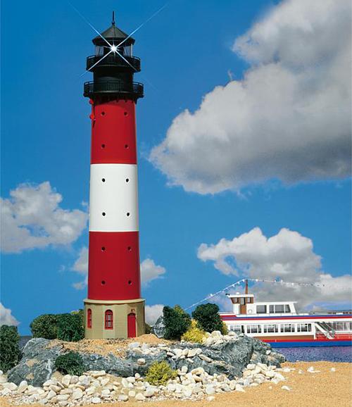 Faller 131010 - Hörnum Lighthouse
