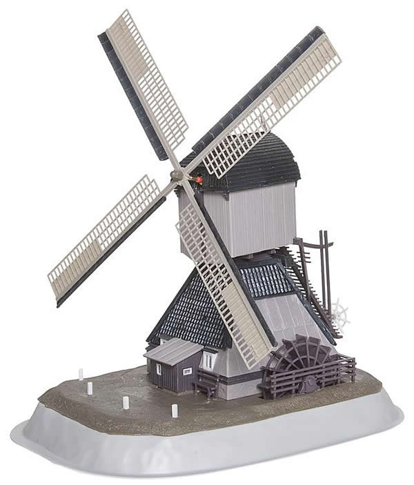 Faller 131312 - Windmill