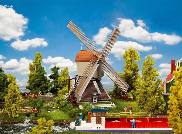 Faller 131388 - Windmill