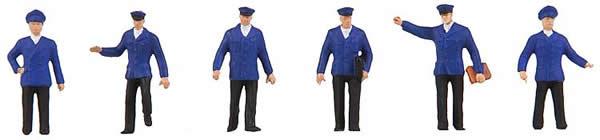 Faller 150944 - Signal tower staff