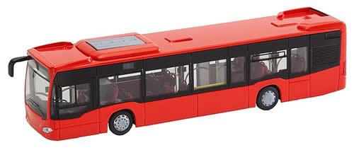 Faller 161556 - MB Citaro City Bus (RIETZE)