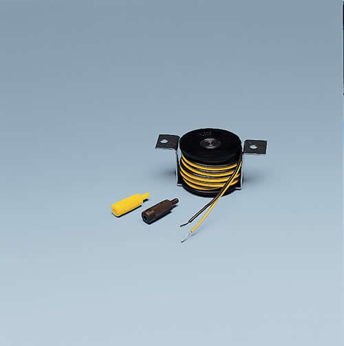 Faller 161675 - Stop section