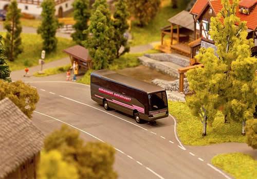 Faller 162006 - MB O404 Tour Bus (RIETZE)