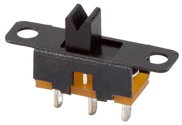 Faller 163401 - On and off switch for lorries
