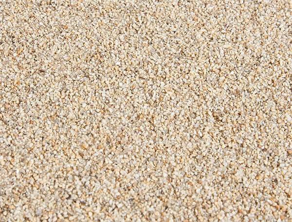 Faller 170302 - Scatter material Ballast, beige, 650 g