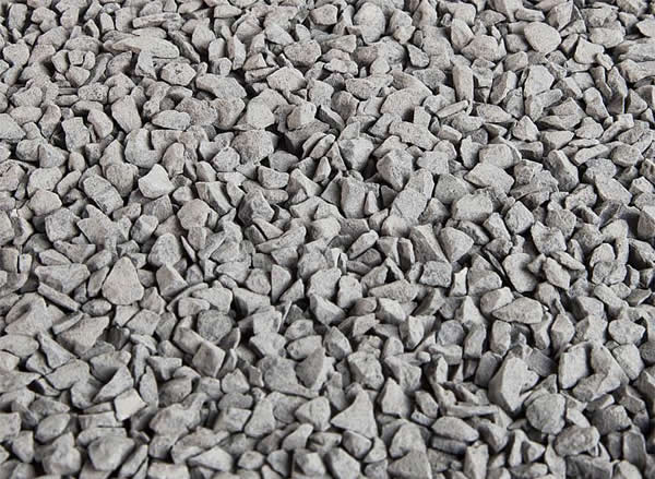 Faller 170303 - Scatter material Quarrystones, granit, 650 g