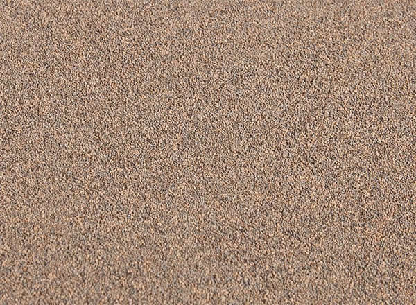 Faller 170305 - Scatter material Footpath/Verge, 300 g